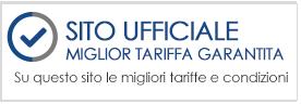Miglior tariffa disponibile hotel Verona