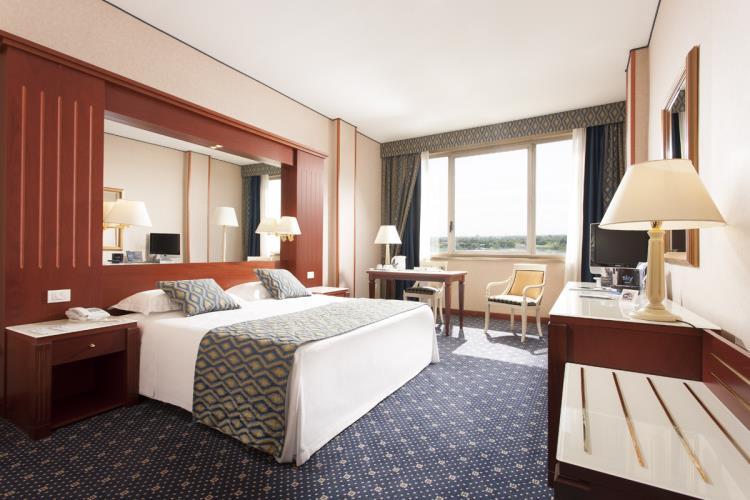 Hotel fiera verona camere best western ctc hotel verona for Fiera arredamento verona