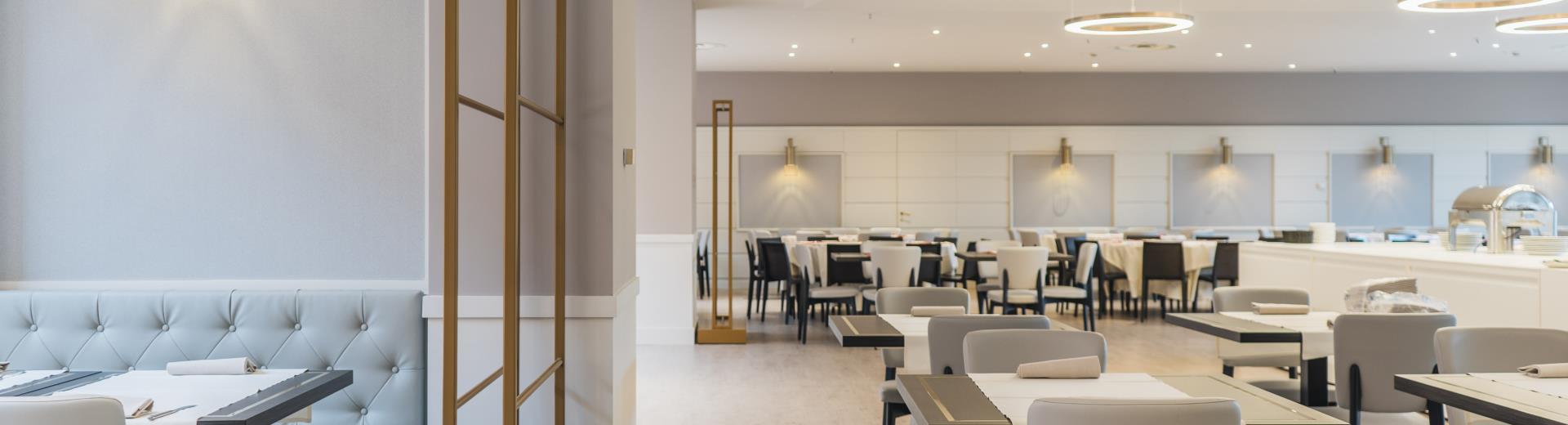 Hotel in verona best western ctc hotel verona hotel for Designhotel verona