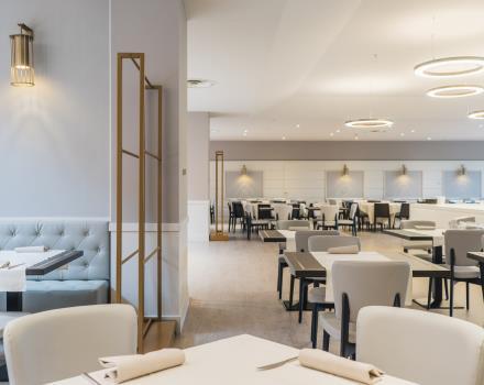 Hotel a Verona - CTC Hotel Verona - Business Hotel 4 stelle ...